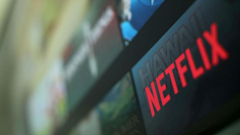 Netflix testing long-term subscription plans with up to 50 percent discounts in India: Report