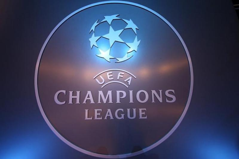 UEFA Champions League Final Eight to be Played Behind Closed Doors