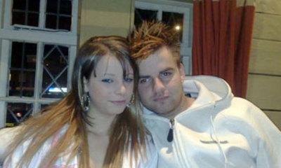Woman 'In Coma' After Dad, Sister Killed