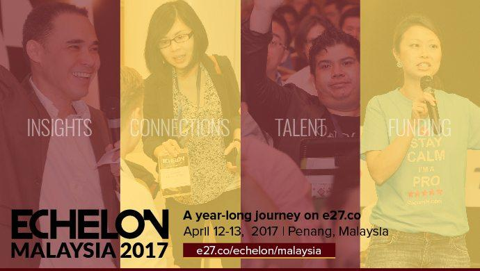 Echelon Malaysia brings you ICTF: Discover how you can maximize opportunities at the conference this April