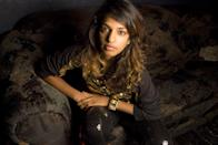 <p>London-born Mathangi Arulpragasam<span> is a creative polymath: rapper, singer-songwriter, record producer, director, visual artist, activist, photographer and fashion designer. Oh - and a model<span>. Naturally.</span></span></p>