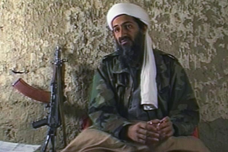 Pakistani Doctor, Who Aided CIA to Track and Kill Osama Bin Laden, Launches Hunger Strike