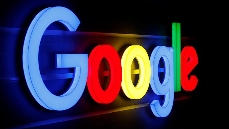 Google to roll out new policies in Europe for transparency around political ads