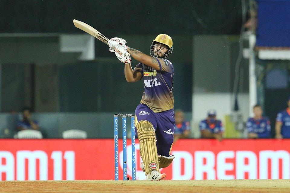 IPL 2021: Kolkata Knight Riders (KKR) Squad, Schedule, Updated Time And Venue