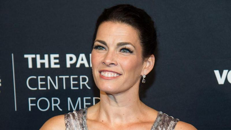 Nancy Kerrigan Finally Breaks Her Silence on Tonya Harding's Redemption Tour for 'I, Tonya'