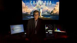 Chris Cookson to Be Honored at Emmy Engineering Awards