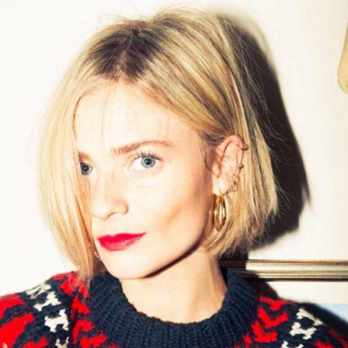 s haircut trends the coolest haircuts from around the world 3928