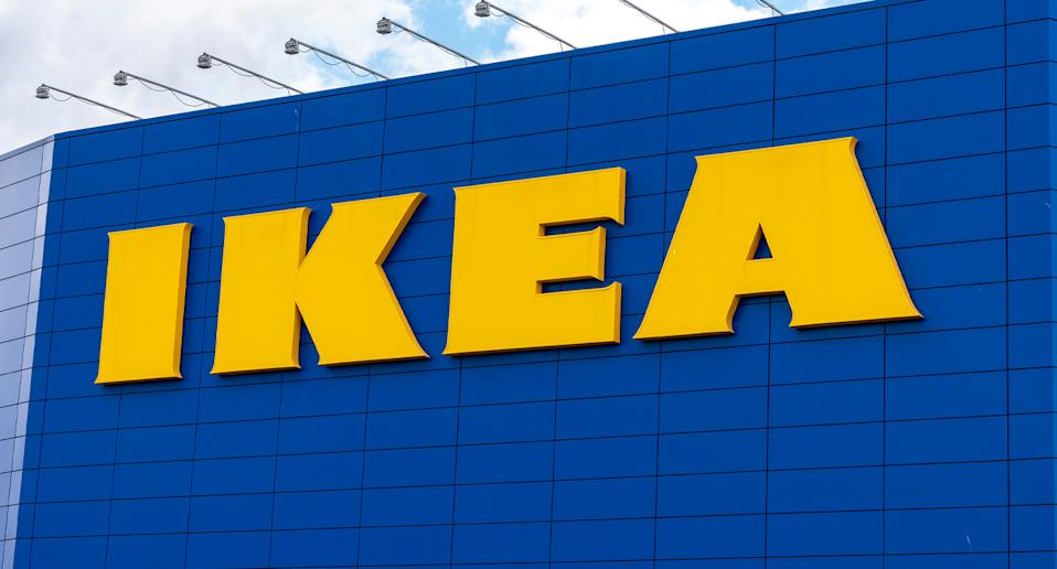 The new LEGO products are set to hit IKEA shelves in Australia early next year. Source: Getty Images