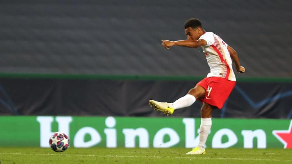 FBL-EUR-C1-LEIPZIG-ATLETICO | MIGUEL A. LOPES/Getty Images