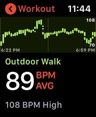 how to use apple watchs fitness features heart4