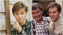 <p>Remember <em>The Waltons</em>? That show your mom watched when you were in elementary school? Well, they recast the central character known as John Boy (replacing Richard Thomas with Robert Wightman in season 8). Imagine a character you've loved for <em>eight entire seasons</em> rolling in with a new face. Bold move, Waltons.</p>