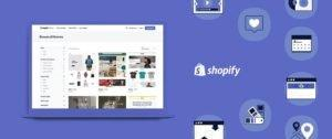 Still Resilient, Shopify Stock Is Still a Sell