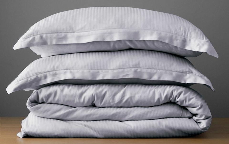 Classico Hotel Quilt Cover Sets