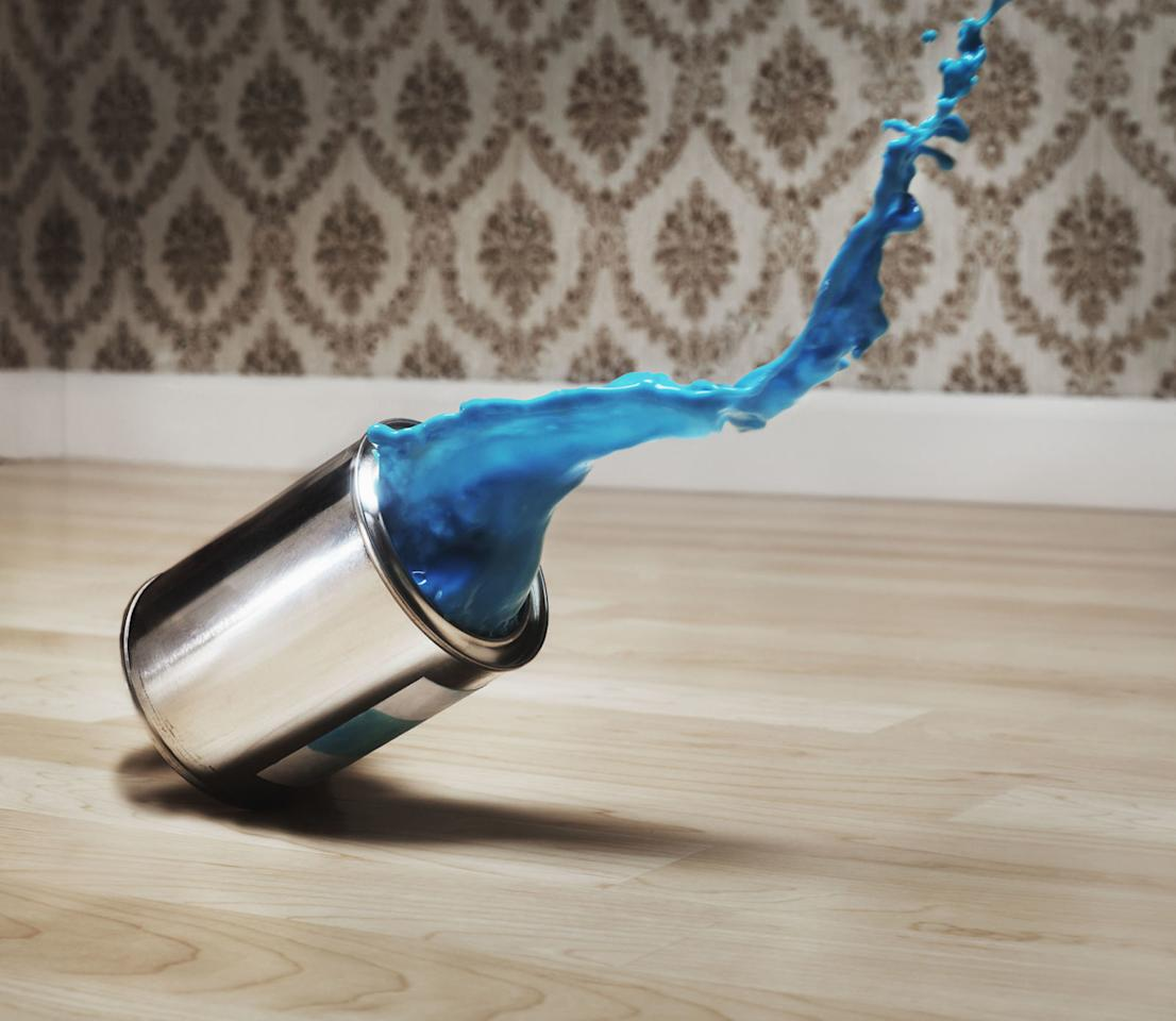 <p>The easiest way to give your home an upgrade. </p>