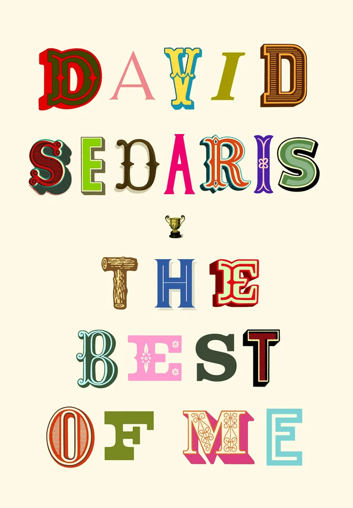 "<br><br><strong>Little, Brown and Company</strong> The Best of Me, Essays by David Sedaris, $, available at <a href=""https://go.skimresources.com/?id=30283X879131&url="" rel=""nofollow noopener"" target=""_blank"" data-ylk=""slk:bookshop.org"" class=""link rapid-noclick-resp"">bookshop.org</a>"