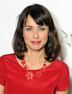 Constance Zimmer to Replace Megyn Price in Lifetime Comedy Un-Real