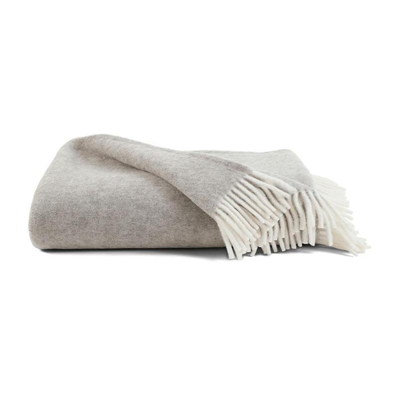 """<a rel=""""nofollow noopener"""" href=""""https://rstyle.me/n/c7erjhchdw"""" target=""""_blank"""" data-ylk=""""slk:Throw Blanket, Brooklinen, $229""""Layering blankets at the foot of your bed helps add extra warmth you can easily pile on if the temperature drops overnight. Cashmere, lamb's wool and alpaca are super soft and incredibly warm."""""""" class=""""link rapid-noclick-resp"""">Throw Blanket, Brooklinen, $229<p>""""Layering blankets at the foot of your bed helps add extra warmth you can easily pile on if the temperature drops overnight. Cashmere, lamb's wool and alpaca are super soft and incredibly warm.""""</p> </a>"""