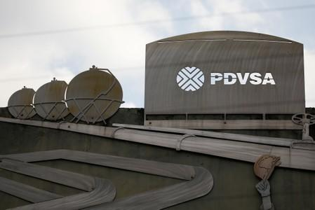Exclusive: T. Rowe Price held talks with Guaido team on Venezuela PDVSA 2020 payment