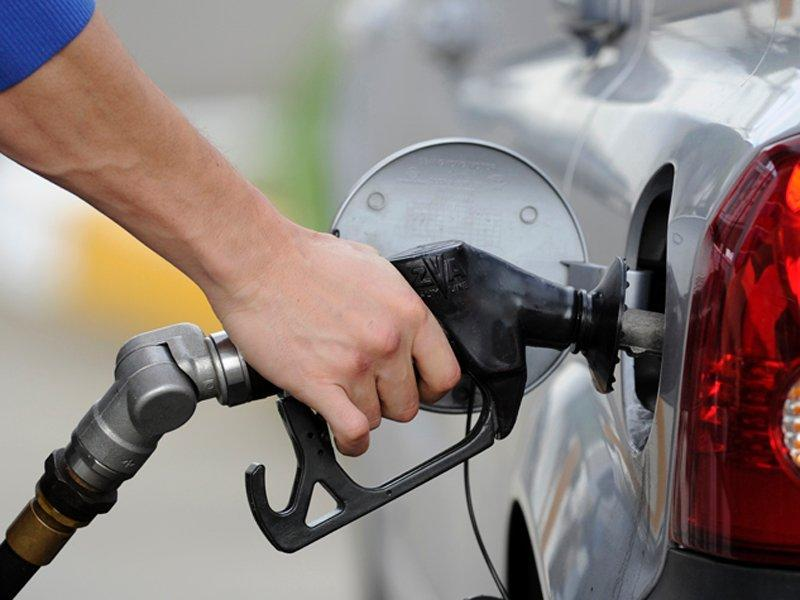 Motorists set to pay more at the pump