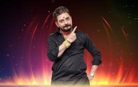 Pehle Fursat Mein Nikal: Hindustani Bhau evicted by Salman Khan from 'Bigg Boss 13'