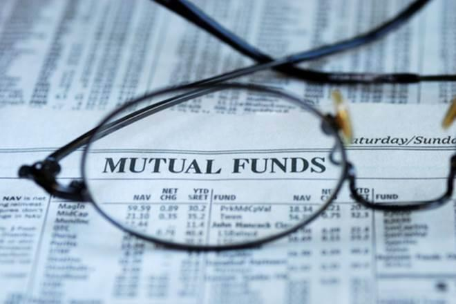 NFO 2020, index fund, Nifty Next 50, MF schemes, ETF