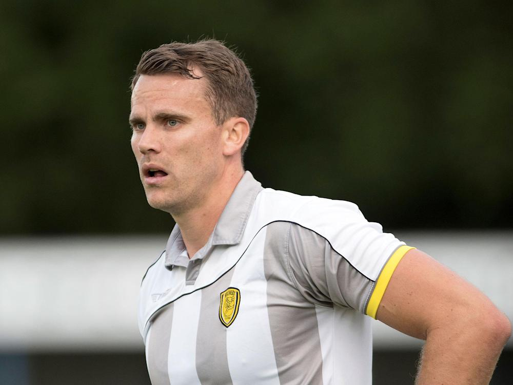 Ben Turner was found guilty of misconduct by the FA: Getty