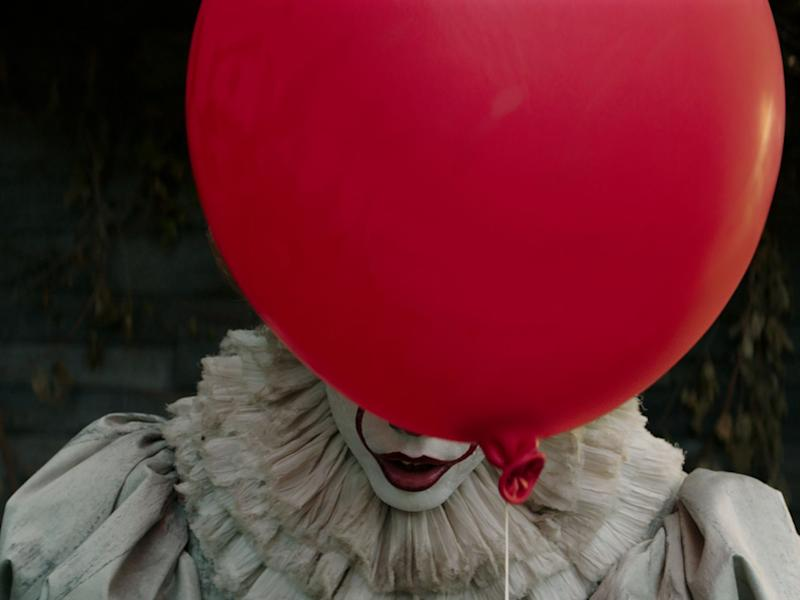 it movie image 1_0