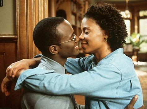 "<p>When it comes to <a href=""https://www.oprahmag.com/entertainment/tv-movies/g22691091/best-black-movies-netflix/"" rel=""nofollow noopener"" target=""_blank"" data-ylk=""slk:African American cinema"" class=""link rapid-noclick-resp"">African American cinema</a>, there are a slew of films that stand out as being the best of the best–and many of them are unforgettable Black <a href=""https://www.oprahmag.com/entertainment/tv-movies/g25804986/new-romantic-comedies-2019/"" rel=""nofollow noopener"" target=""_blank"" data-ylk=""slk:romance movies"" class=""link rapid-noclick-resp"">romance movies</a>. And though they tend to endlessly shuffle the same beloved actors—Taye Diggs, Sanaa Lathan, Nia Long, Michael Ealy—we'll never get enough of the beautiful stories (and people) that portray Black love in the best way possible. With all-around favorites like <em>Love & Basketball</em>, star-studded ensemble casts like in <em>The Best Man</em>, and <a href=""https://www.oprahmag.com/entertainment/tv-movies/a29689284/the-photograph-trailer-release-date-cast-news/"" rel=""nofollow noopener"" target=""_blank"" data-ylk=""slk:newbies like"" class=""link rapid-noclick-resp"">newbies like </a><em><a href=""https://www.oprahmag.com/entertainment/tv-movies/a29689284/the-photograph-trailer-release-date-cast-news/"" rel=""nofollow noopener"" target=""_blank"" data-ylk=""slk:The Photograph"" class=""link rapid-noclick-resp"">The Photograph</a>, </em>we've got some feel-good flicks that will have you wanting to click ""Watch Now"" ASAP. </p>"