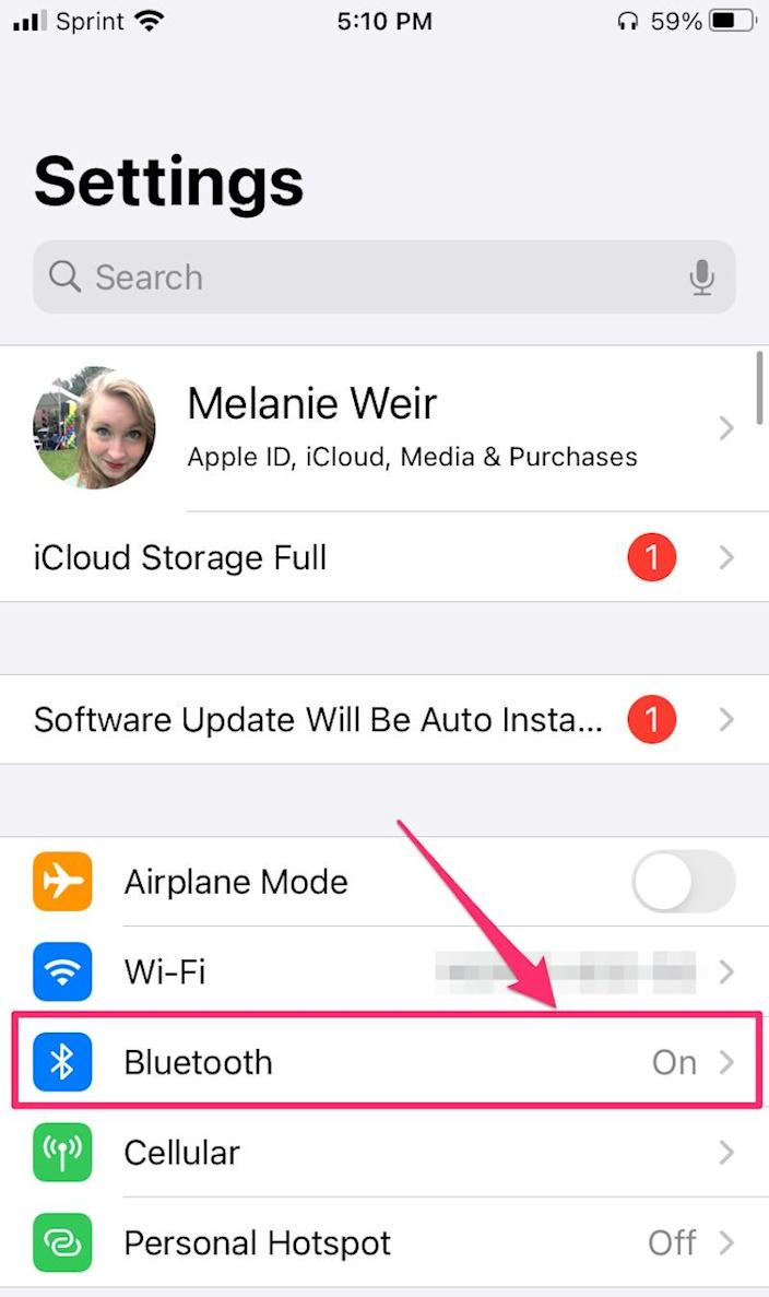 How_to_change_AirPod_Pro_Tips_ _3