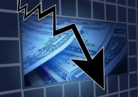 'Nov output growth strengthens but remains subdued'