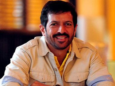 Kabir Khan on Amazon Prime Video show The Forgotten Army, his cricket drama 83 and the nexus between history and politics