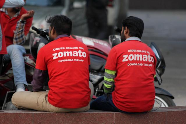 Back in 1857, refusing to bite a cartridge cover that had traces of animal fat turned the Hindu and Muslim soldiers against the British and triggered the revolt of 1857. Cut to present day, and food is still a contentious issue. The latest episode involving Zomato delivery boys in Kolkata (they refused to deliver pork and beef as it hurt their religious sentiments) is just a continuation of an issue with a long history.