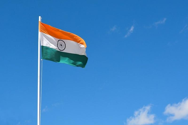 Cryptocurrencies should be banned in India, government official