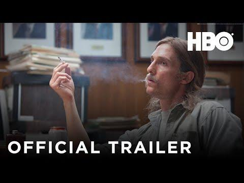 """<p><strong>IMDb says:</strong> Seasonal anthology series in which police investigations unearth the personal and professional secrets of those involved, both within and outside the law.</p><p><strong>We say: </strong>True Detective is top tier crime drama stuff, with an unbelievable cast of huge namesfrom Matthew McConnaughey and Rachel McAdams to Mahershala Ali.<br></p><p><a href=""""https://www.youtube.com/watch?v=fVQUcaO4AvE&ab_channel=HBOUK"""" rel=""""nofollow noopener"""" target=""""_blank"""" data-ylk=""""slk:See the original post on Youtube"""" class=""""link rapid-noclick-resp"""">See the original post on Youtube</a></p>"""