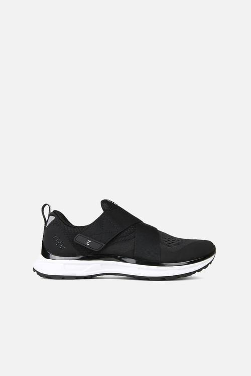 <p>If you've taken up indoor cycling, the <span>Tiem Slipstream Cycle Sneaker</span> ($130) is perfect. If you're in a Peloton bike bootcamp, these are the shoes for you, because they're good for circut training and have clips for a stationary bike.</p>