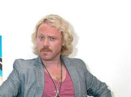Keith Lemon Plans Sequel With Kelly Brook