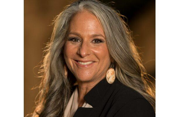 Marta Kauffman to Receive Norman Lear Achievement Award From Producers Guild