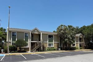 Fractured condominium acquisition and deconversion loan in Tampa, FL