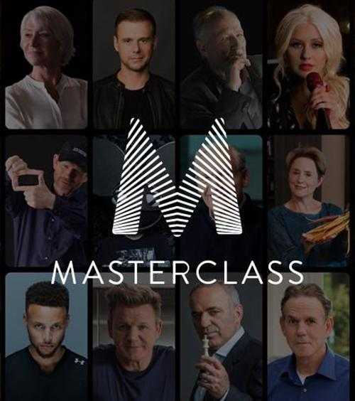 "<h3>MasterClass Annual Membership</h3> <br><strong>Best For: The</strong> <strong>College Grad<br>Budget: Under<br></strong> <strong>$200</strong><br>Gift a college graduate with unlimited yearly access to online courses that they may have never had the time to pursue before taught by the world's greatest in their fields — from acting class with Natalie Portman to cooking classes with Gordon Ramsay, comedy with Steve Martin, ball-handling with Steph Curry, and over 55 others.<br><br><em>Shop <strong><a href=""https://www.masterclass.com/"" rel=""nofollow noopener"" target=""_blank"" data-ylk=""slk:MasterClass"" class=""link rapid-noclick-resp"">MasterClass</a></strong></em><br><br><strong>Masterclass</strong> 1-Year All-Access Pass, $, available at <a href=""https://go.skimresources.com/?id=30283X879131&url=https%3A%2F%2Fwww.masterclass.com%2Fgift"" rel=""nofollow noopener"" target=""_blank"" data-ylk=""slk:MasterClass"" class=""link rapid-noclick-resp"">MasterClass</a><br><br><br><br>"