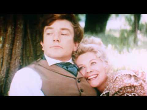 """<p>If you've always felt like what <em>A Christmas Carol</em> needed was more music, this is the Dickens adaptation for you. Director Ronald Neame's 1970 musical stars Albert Finney as Ebenezer Scrooge, the miser who's famously visited by a series of ghosts one Christmas Eve and wakes to find his outlook on life (and the holiday season) altered forever. </p><p><a class=""""link rapid-noclick-resp"""" href=""""https://www.amazon.com/Scrooge-Albert-Finney/dp/B0000AQS5D?tag=syn-yahoo-20&ascsubtag=%5Bartid%7C10067.g.33525265%5Bsrc%7Cyahoo-us"""" rel=""""nofollow noopener"""" target=""""_blank"""" data-ylk=""""slk:Buy Now"""">Buy Now</a></p><p><a href=""""https://www.youtube.com/watch?v=ZUCISGg5OFE"""" rel=""""nofollow noopener"""" target=""""_blank"""" data-ylk=""""slk:See the original post on Youtube"""" class=""""link rapid-noclick-resp"""">See the original post on Youtube</a></p>"""