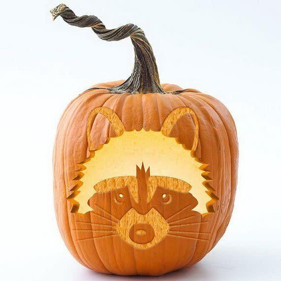 """<a href=""""http://www.familyholiday.net/70-cool-easy-pumpkin-carving-ideas-for-wonderful-halloween-day"""" rel=""""nofollow noopener"""" target=""""_blank"""" data-ylk=""""slk:Get more info here."""" class=""""link rapid-noclick-resp"""">Get more info here.</a>"""