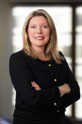 Elizabeth Crowley is a leading divorce and family law attorney at Burns & Levinson in Boston.