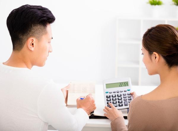 CH_Stamp Duty In Malaysia - Everything You Need To Know - 3