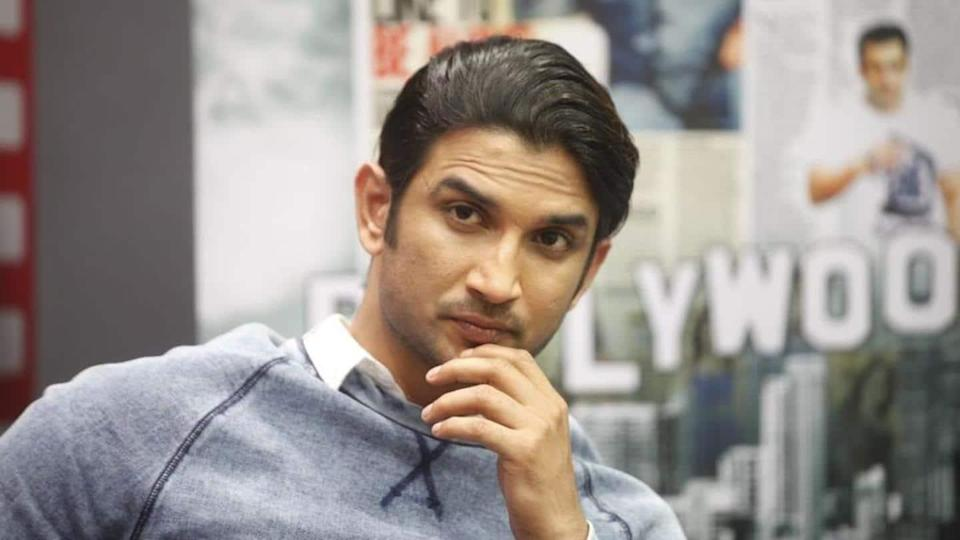 Sushant Singh Rajput investigation on, no aspect ruled out: CBI