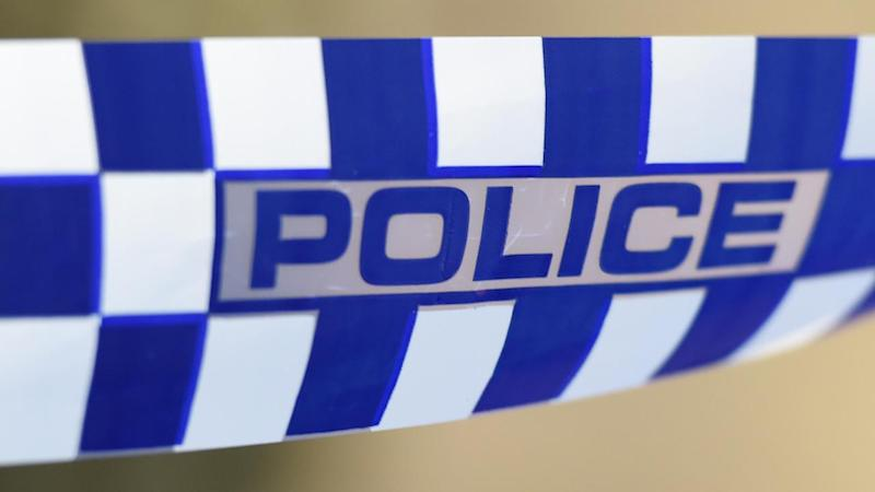 A Gold Coast teenager has been charged with murder following a Boxing Day hit and run.