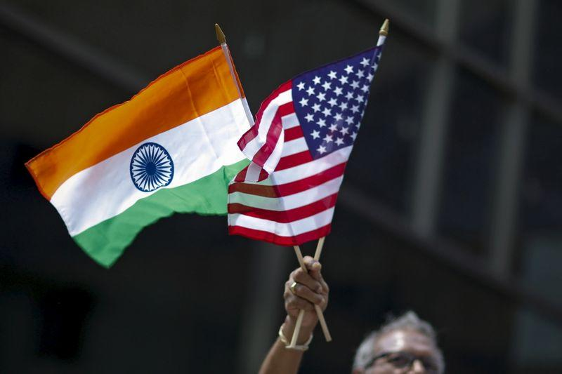 India, U.S. closer to resolving some trade issues - Piyush Goyal