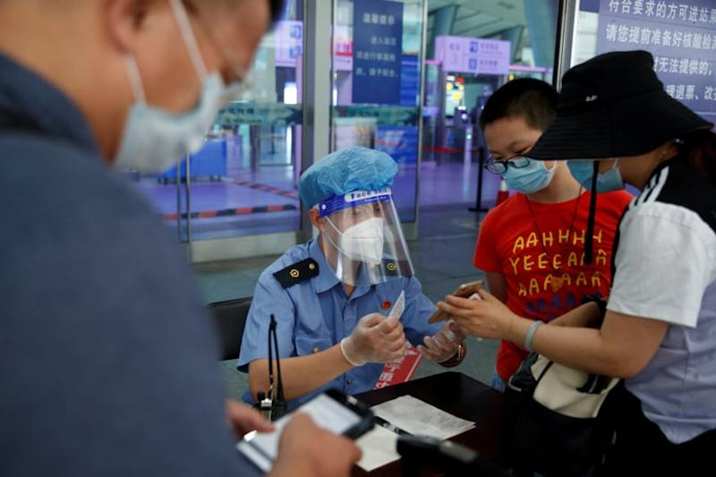 'Catch and Kill' Air Filter Designed to Neutralise Coronavirus, Scientists Say Useful in Planes, Schools