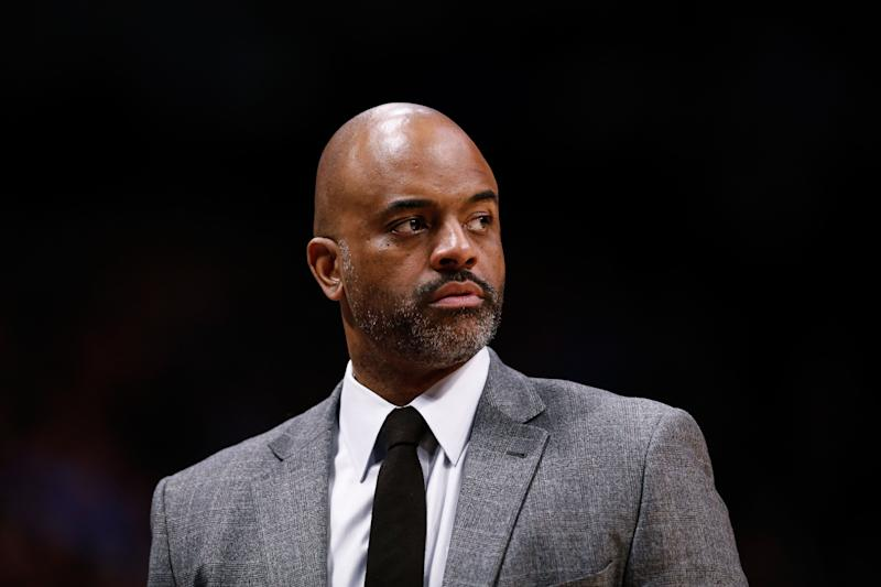 Why Nuggets assistant Wes Unseld Jr. is one to watch in Bulls coach search