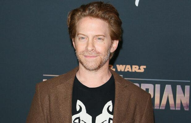 Fox Orders Stop-Motion Animated Holiday Special From Seth Green's Stoopid Buddy Stoodios
