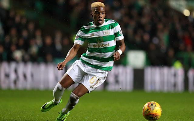 "The loan deal that saw Charly Musonda move from Chelsea to Celtic on an 18-month contract has been cut short because Brendan Rodgers has been unable to guarantee the Belgian midfielder sufficient game time. Telegraph Sport has reported previously that Chelsea were unhappy about the 21-year-old's lack of action, but Rodgers said that his connection with Stamford Bridge remained amicable. ""Chelsea actually came to me and to us about the possibility of taking Charly,"" he said. ""Since I became a manager I've taken six players from them on loan. Young Liam Bridcutt, a player who is at Nottingham Forest now, and Jack Cork came in and did very well. ""Ryan Bertrand, I took when he was 18 to Reading and he played 44 games. Victor Moses came and played 19 games for me in the season we nearly won the title at Liverpool. He was unfortunate he couldn't get in front of Raheem Sterling and Philippe Coutinho but he still had a good grounding. ""The next year he went out to Stoke and played 19 games, so he got the experience. Josh McEachran didn't quite work out for a number of reasons and also Charly. So, I've got great relations there with the people but, of course, it's a business for them as well and Charly needs to be playing. ""On Monday I flew to London and had a meeting with Chelsea about the football and business sides. My relations there are very strong. Charly signed an 18-month loan deal with a break at the end of the season to discuss where it's at and we both felt that, probably for what he needs at this stage of his career – and what I'd hope to give him – I can't guarantee. Celtic are preparing for the Scottish Cup final at Hampden Park on Saturday Credit: getty images ""Charly's not 17 or 18, like Pat Roberts was when he came in. He's older and he's at a stage where he needs to play and play week in, week out and unfortunately, I couldn't guarantee him that. We had a look at it and it was best for him to go back and probably pick up a loan somewhere else. ""You can only play 11 players and in the position that's probably Charly's best, Callum McGregor's playing brilliantly. ""I won't just bring players in on loan and think I have to play them. I bring them in because I think they can play and help us but if that spurs on other players to really jump and play, then unfortunately that's why his game time was limited. And, of course, if I can't then guarantee it for next year then I have to be honest as well."" Kieran Tierney, meanwhile, is at the other end of the playing scale from Musonda, with 59 appearances for Celtic and Scotland this season. He was replaced seven minutes into the second half in Sunday's 1-0 home defeat by Aberdeen because of the toll taken on him by so many outings. Nevertheless, he will start against Motherwell in the William Hill Scottish Cup final at Hampden Park on Saturday, to be watched by scouts from Atletico Madrid, the Europa League winners and runners-up in La Liga. Kieran Tierney has received interest from a number of clubs Credit: pa ""There is a dearth of good left-backs and, with Kieran's qualities and huge potential still as a young player, that is always going to draw the eyes of top teams,"" Rodgers said. ""It doesn't bother him. He is developing very well and is loving every minute. He has a really good temperament and that is getting better in big games. That's important. Tactically, he understands the game much better. ""Physically, he can cope with any league in the world. He has got stronger and faster. He's a really exceptional young guy. He's very stable, his home life and family are Celtic mad."" Asked if it was not inevitable that Tierney would hit a ceiling in the Scottish game, Rodgers said: ""Maybe at some point, but I don't think it's now. At the moment he's jumping from the youth team into the level of players we have here and he's developing and improving. ""He could move to a number of clubs if he wanted but it's about it being the right club. An opportunity might come for him that he will have to look at and the club will look at but at the moment it's not even a conversation. We chat and talk and he's living the dream, really. He's not ready to end it now."""